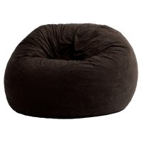 81+ Big Bean Bag Chairs At Walmart - Big Joe Original Bean ...