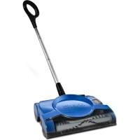 Shark Recharchable Floor and Carpet Sweeper - Walmart.com
