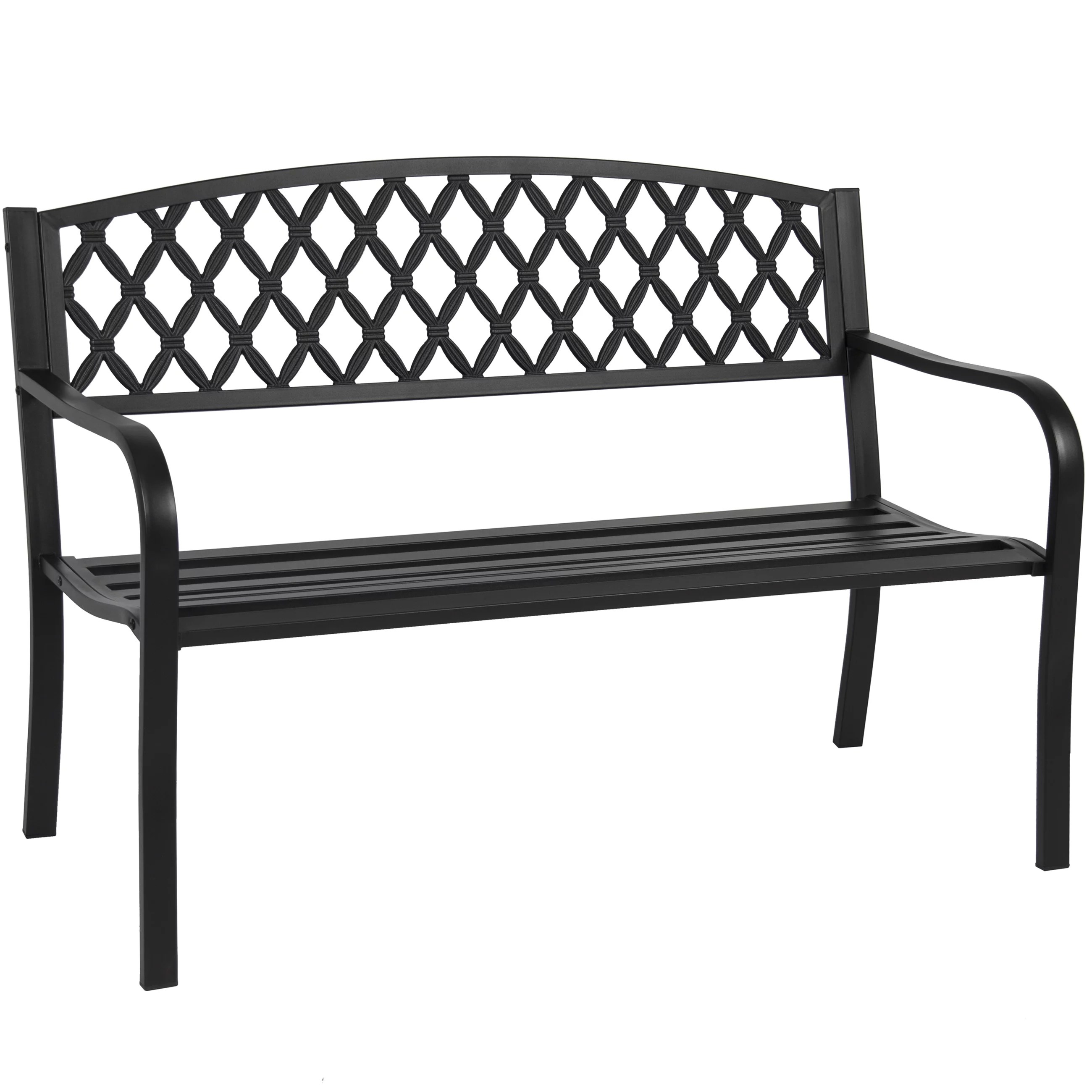 backless benches walmart com