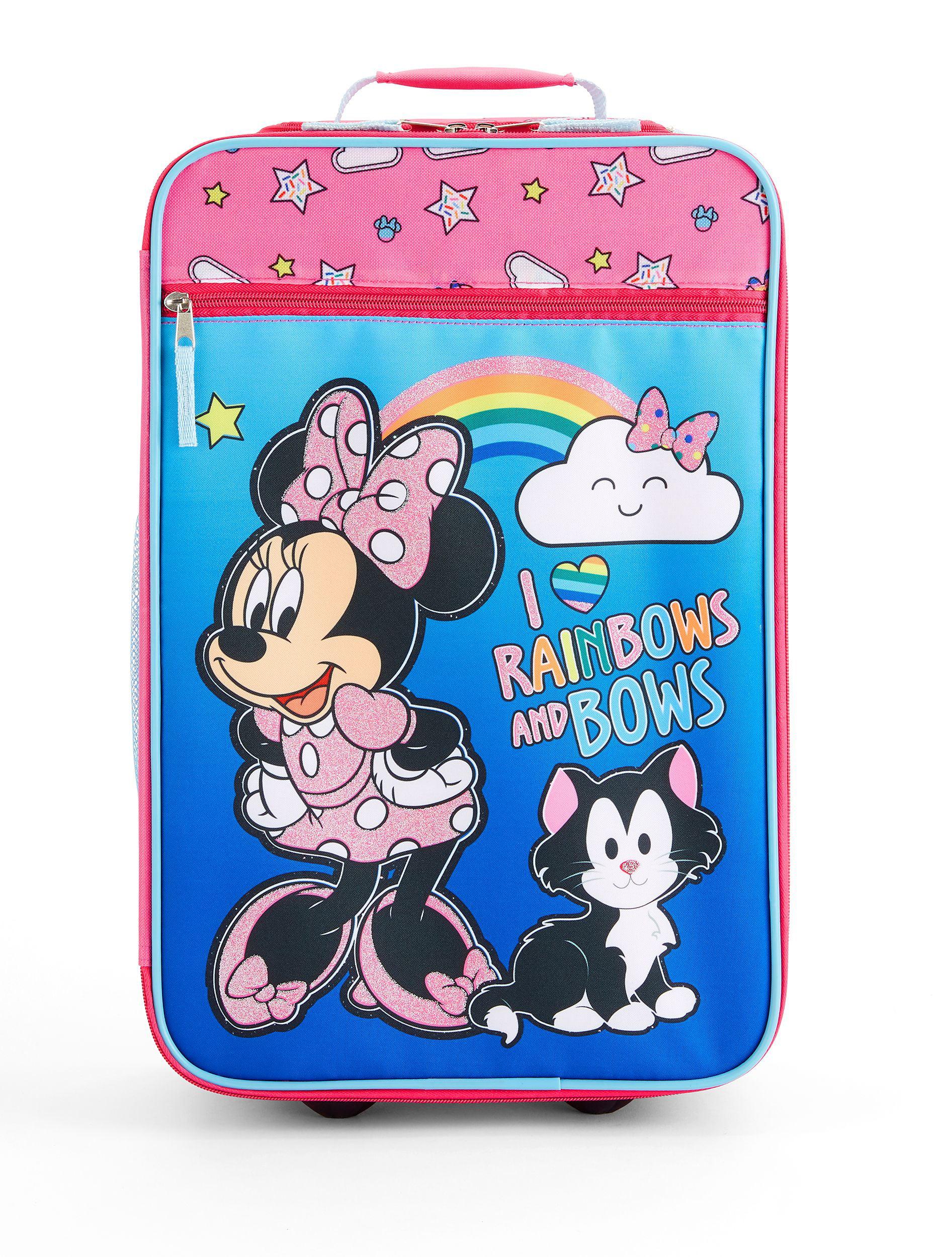 Disney - Disney Minnie Mouse 16