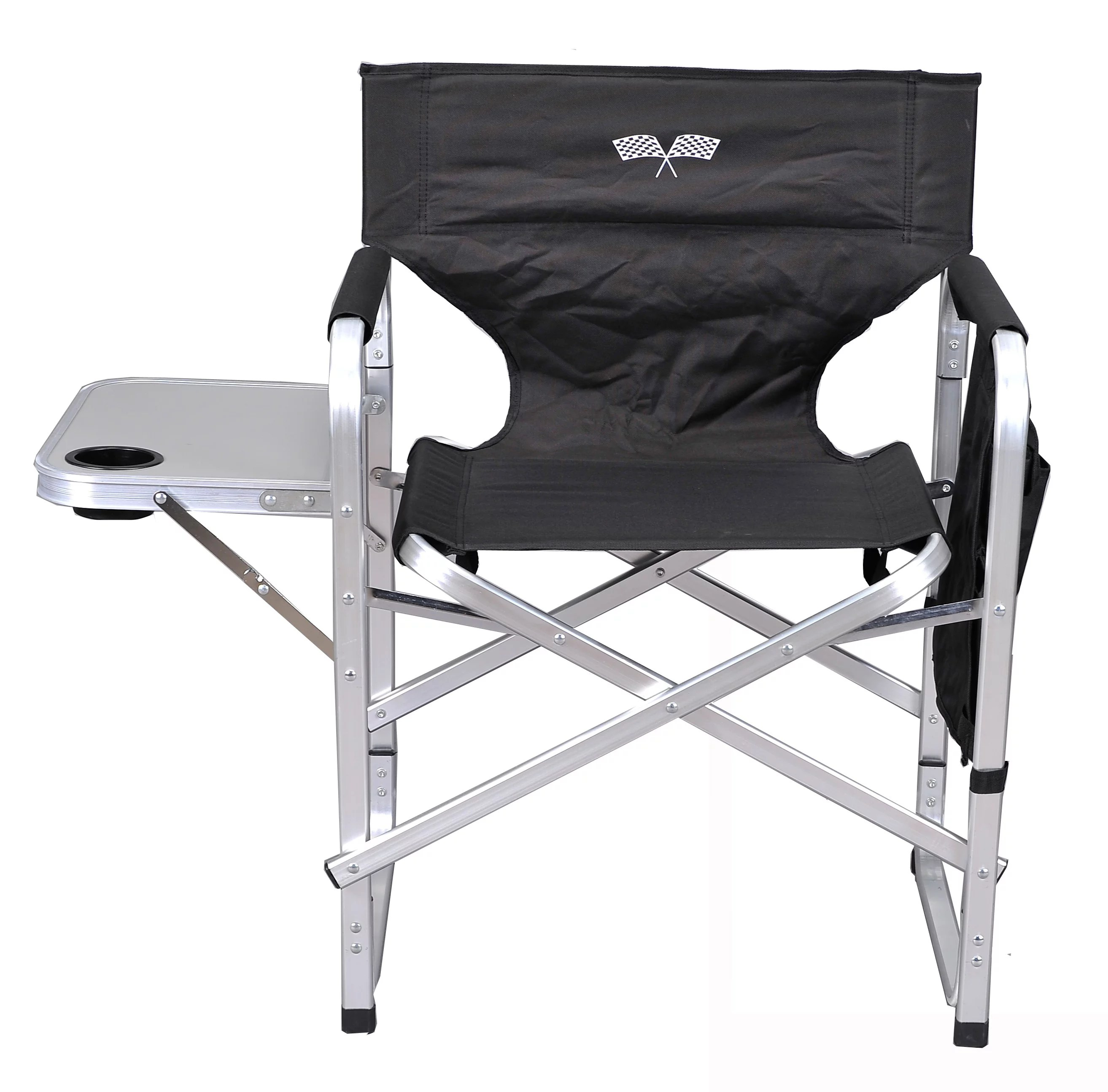 coleman portable deck chair covers-n-more inc. houston tx stylish camping outdoor folding director 39s w full