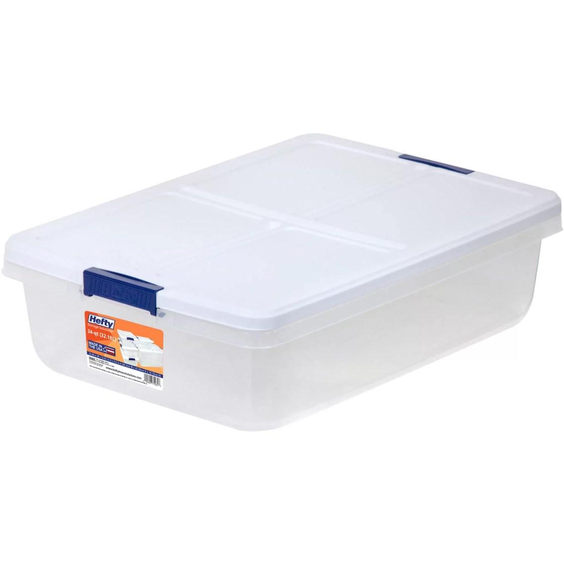 Popular Plastic Storage Bins With Lids - 1426f567-a66a-4abb-8521-612b2d68c9d9_1  Trends_362628.jpeg