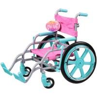 My Life as Wheelchair - Walmart.com