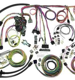 56 chevy dash wiring [ 1344 x 900 Pixel ]