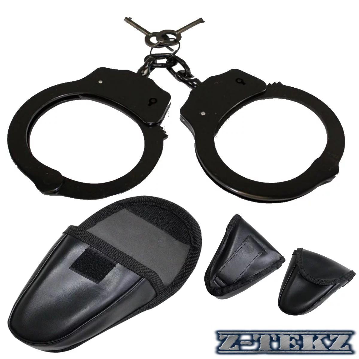 z tekz police edition