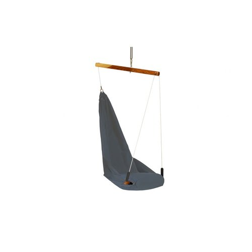 yogibo hanging chair discount covers for sale fly polyester hammock walmart com