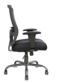 Big and Tall desk chair - Walmart.com