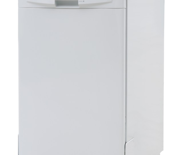 Product Image Sunpentown 18 Portable Dishwasher With Energy Star In White