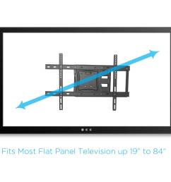 devant led tv schematic diagram [ 2000 x 2000 Pixel ]
