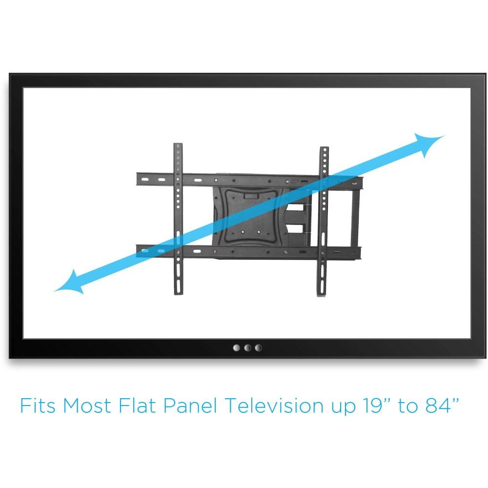 medium resolution of devant led tv schematic diagram