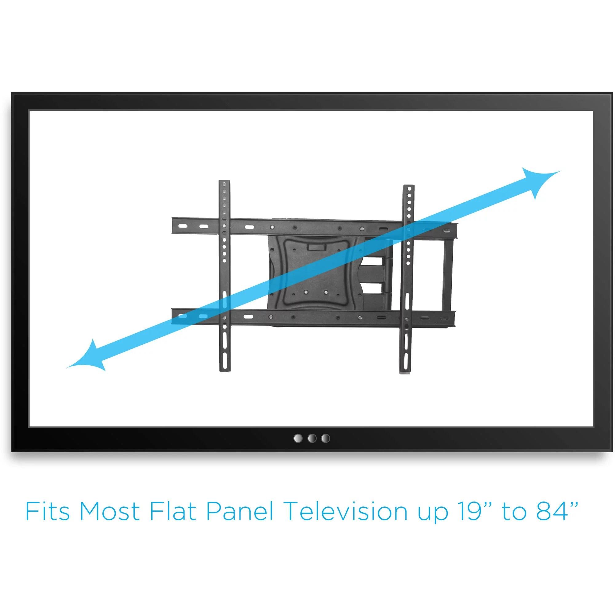 hight resolution of devant led tv schematic diagram