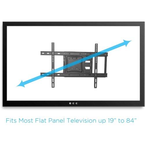 small resolution of devant led tv schematic diagram