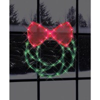 Top 28 - Lighted Window Decorations - impact innovations ...
