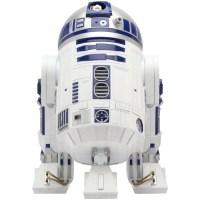 Star Wars R2-D2 Radio-Controlled Inflatable - Walmart.com