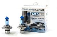 99-05 Suzuki Grand Vitara Xenon H4 9003 Headlights Light ...