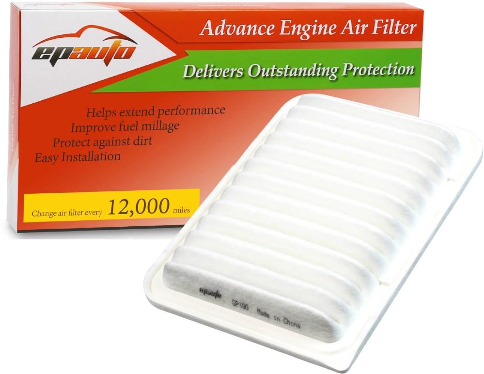 medium resolution of pontiac vibe fuel filter