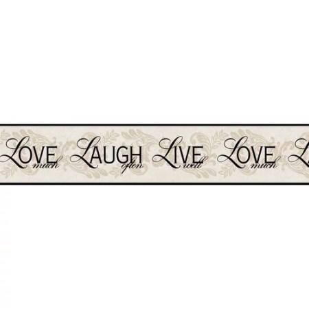 Live Love Laugh Goggo