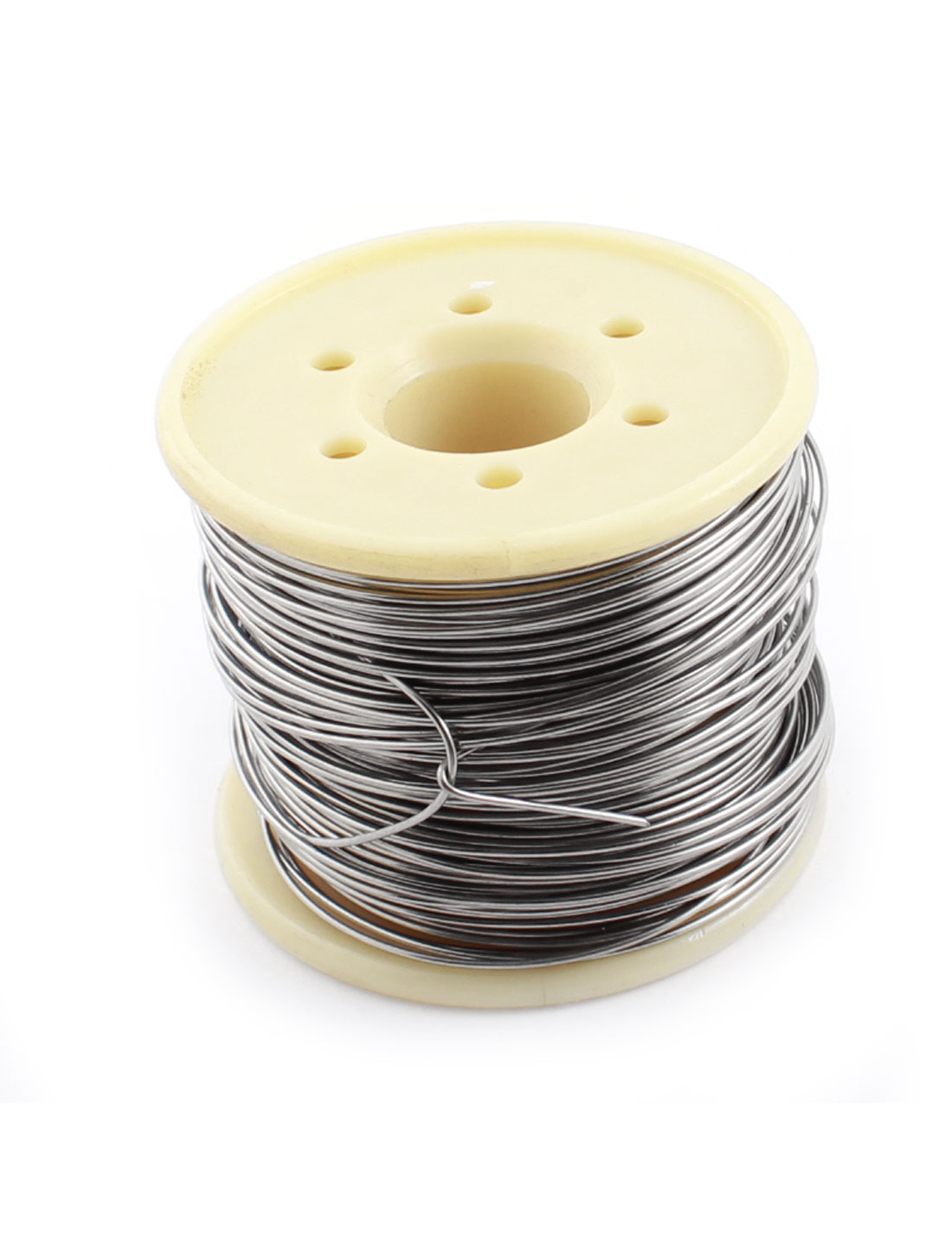 small resolution of water heaters 30m 0 8mm diameter awg20 20 gauge resistor wire resistance heating cooling air