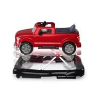 Truck Baby Walker | www.pixshark.com - Images Galleries ...