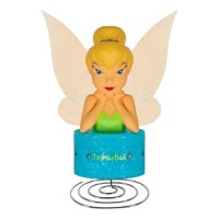 Disney Tinker Bell Lamp - Walmart.com