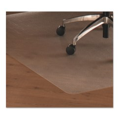Floortex Chair Mat Antique Telephone Table Cleartex Ultimat Polycarbonate For Hard
