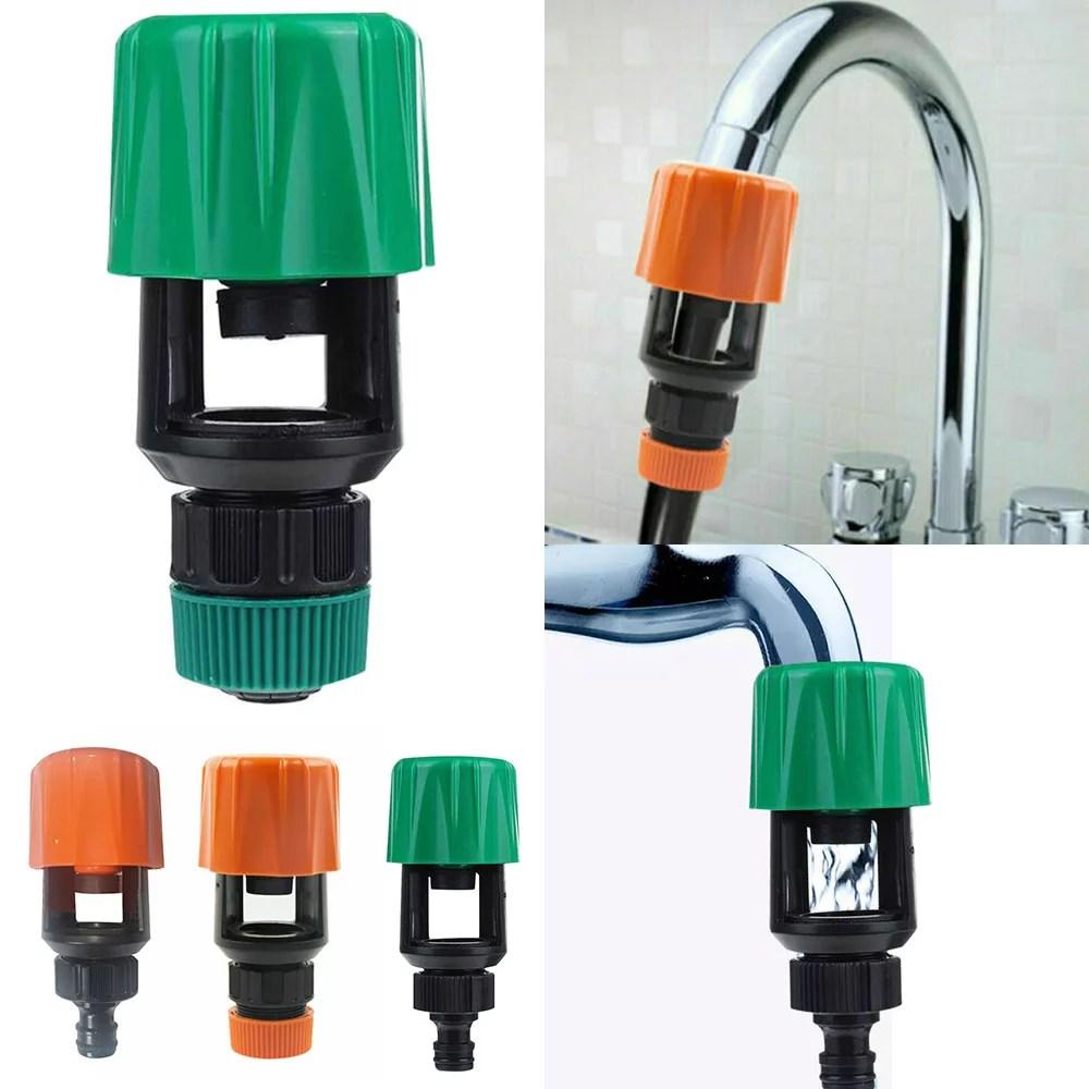 faucet adapters walmart com