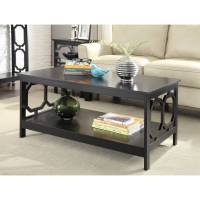 Dorel Home Faux Marble Lift Top Coffee Table - Walmart.com