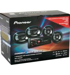 car stereo speaker [ 2365 x 2365 Pixel ]