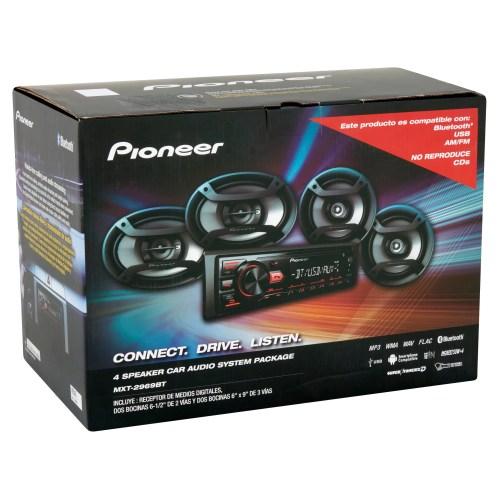 small resolution of car stereo speaker