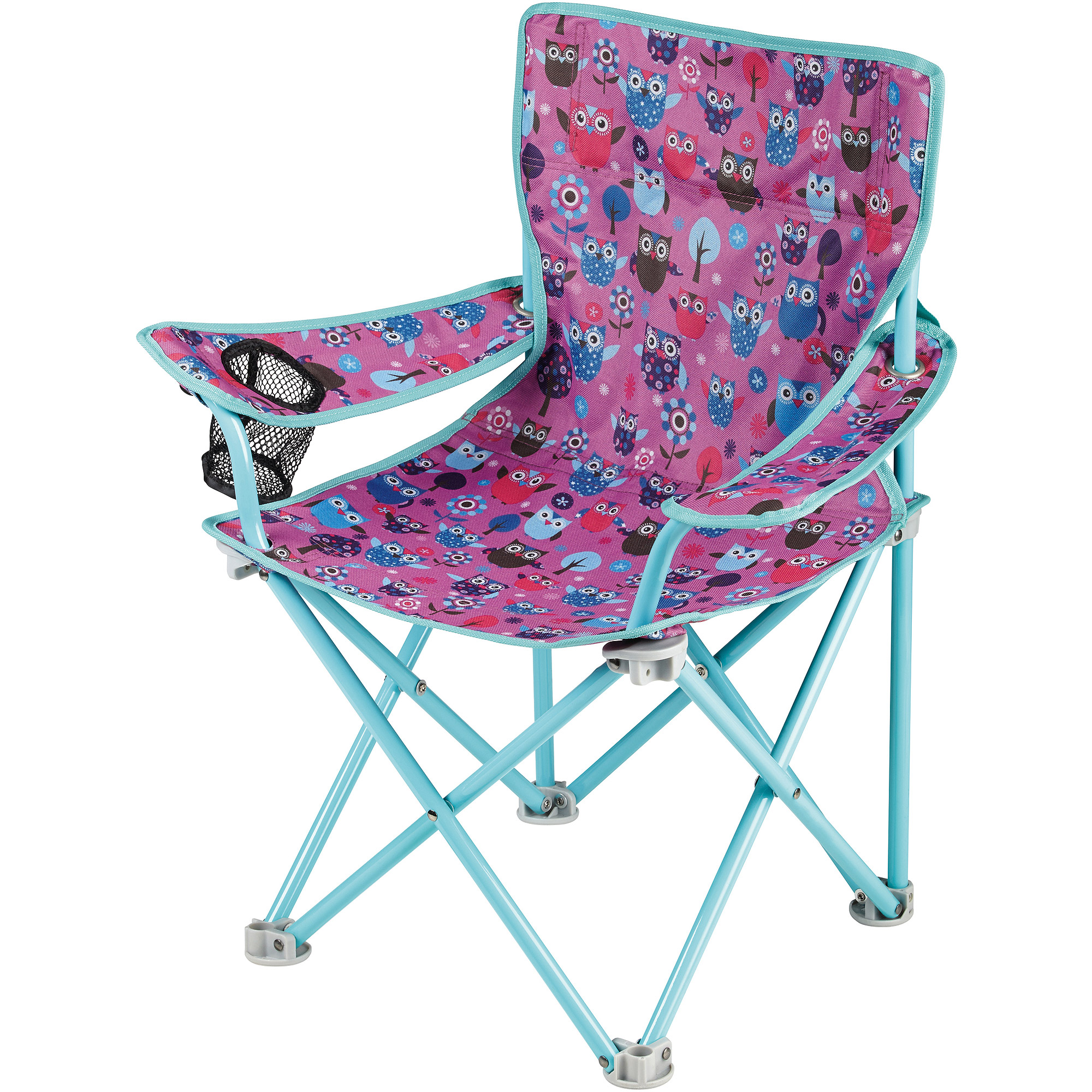 Little Kid Chairs Ozark Trail Kids Chair