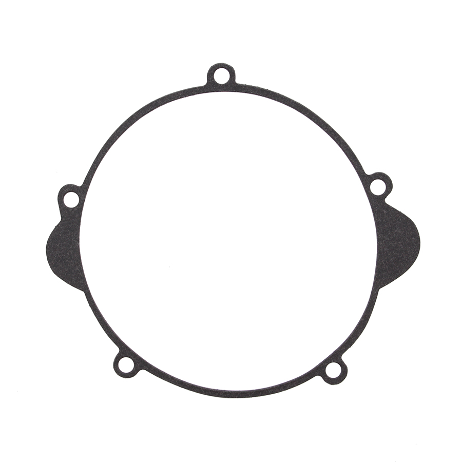 New Winderosa Clutch Cover Gasket for KTM 105 SX 2006 2007
