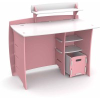Legare Kids Furniture Princess Series Collection Complete ...