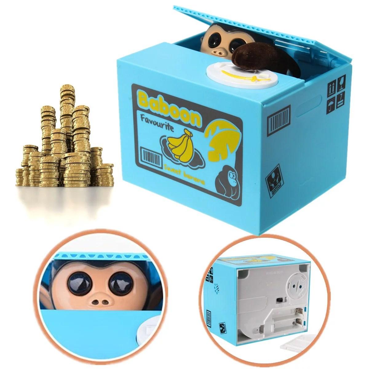 virtuous cute stealing money