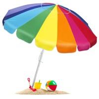 Beach Umbrella   www.pixshark.com - Images Galleries With ...
