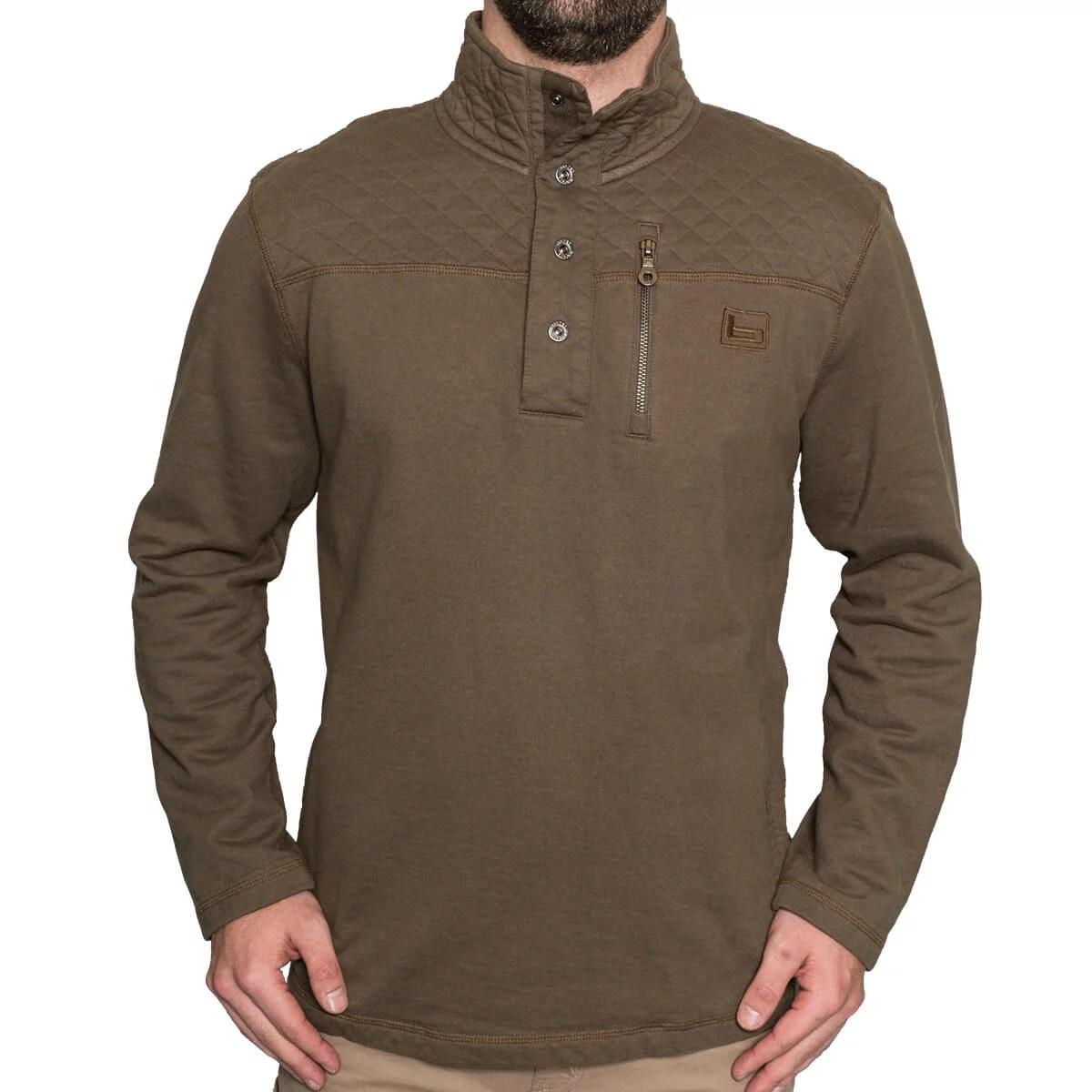 4223957962e0 Pullover In Spanish | Spanish Club T Shirts Customize Spanish Club ...