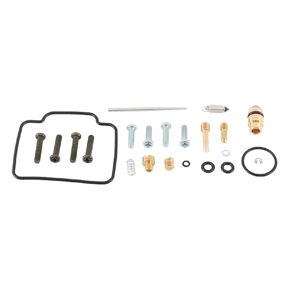 New All Balls Carburetor Rebuild Kit 26-1154 For Yamaha