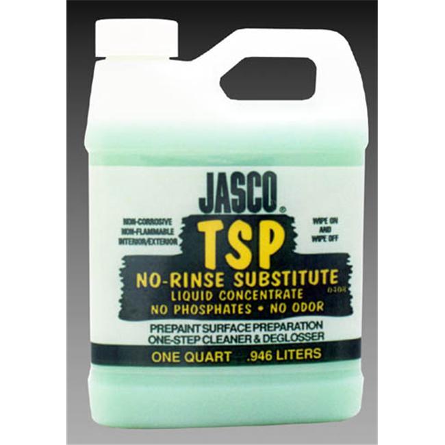 Wm Barr TSP No Rinse Substitute QJTS00408 | Walmart Canada