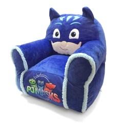 Walmart Kids Chairs Graco 4 In 1 High Chair Pj Masks Bean Com