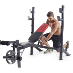 Chair Gym Workout Videos Cover Rentals In Chennai Mid Width Bench Training Home Weight