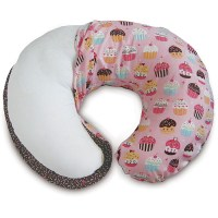 Boppy - Nursing Pillow Slipcover, Sprink - Walmart.com