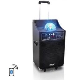 pyle amplifier 40w wiring diagram [ 900 x 900 Pixel ]