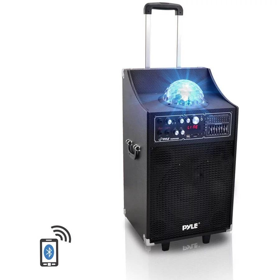 medium resolution of pyle amplifier 40w wiring diagram