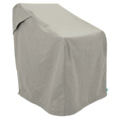 Patio Chair Covers At Walmart Elegant Accent Chairs Tarra Home Universal Outdoor Ufccp323840pt Cover Com