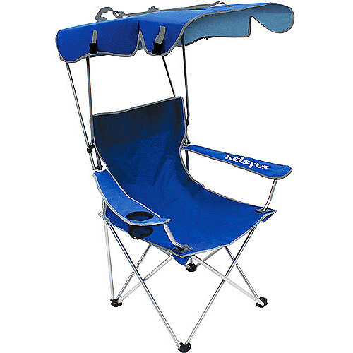 ozark trail oversized mesh chair best lift for elderly lounge camping with cup holders - walmart.com