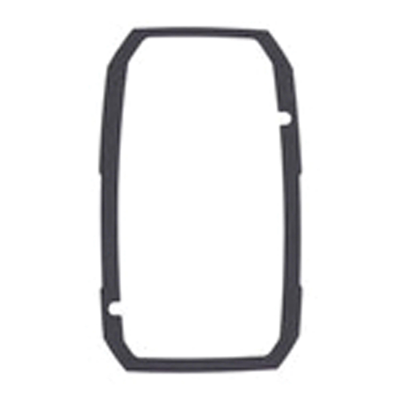 Garmin 010-12440-00 Flush Mount Kit For Striker 4