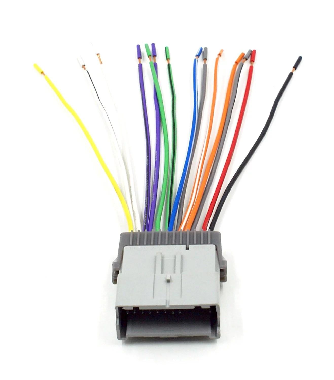wiring harness 1996 saturn sl2 wiring diagram at complete wiring harness 93 saturn [ 1317 x 1500 Pixel ]