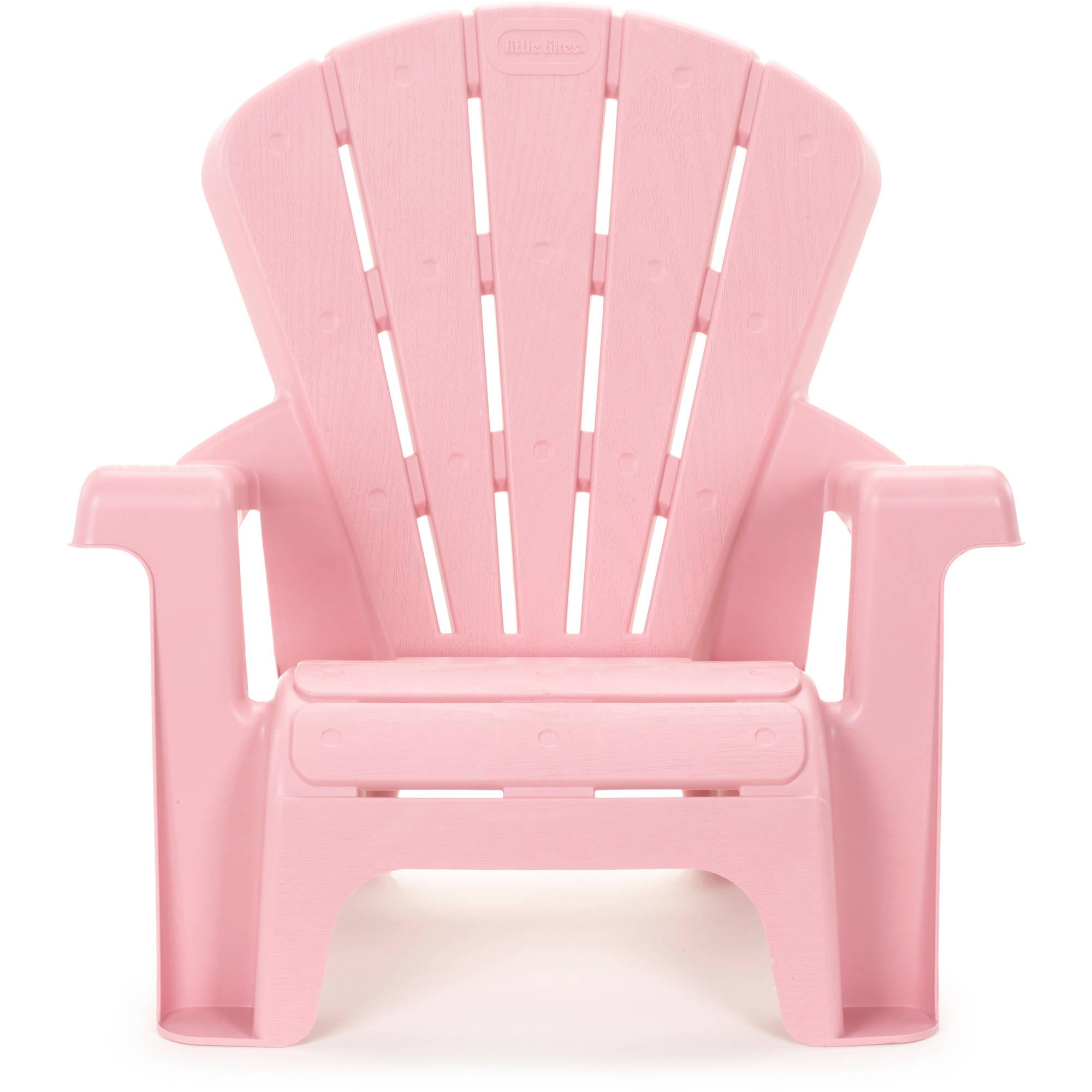 Little Kid Chairs Little Tikes Garden Chair Pink