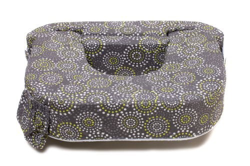 my brest friend supportive nursing pillow for twins 0 12 months plus size fireworks