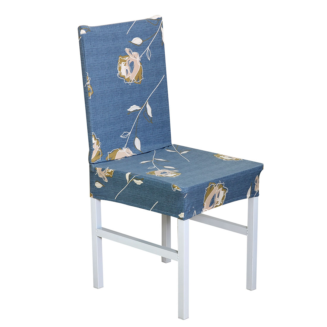 dining room chair covers walmart.ca lifeguard plans sofa & slip covering for home décor   walmart canada