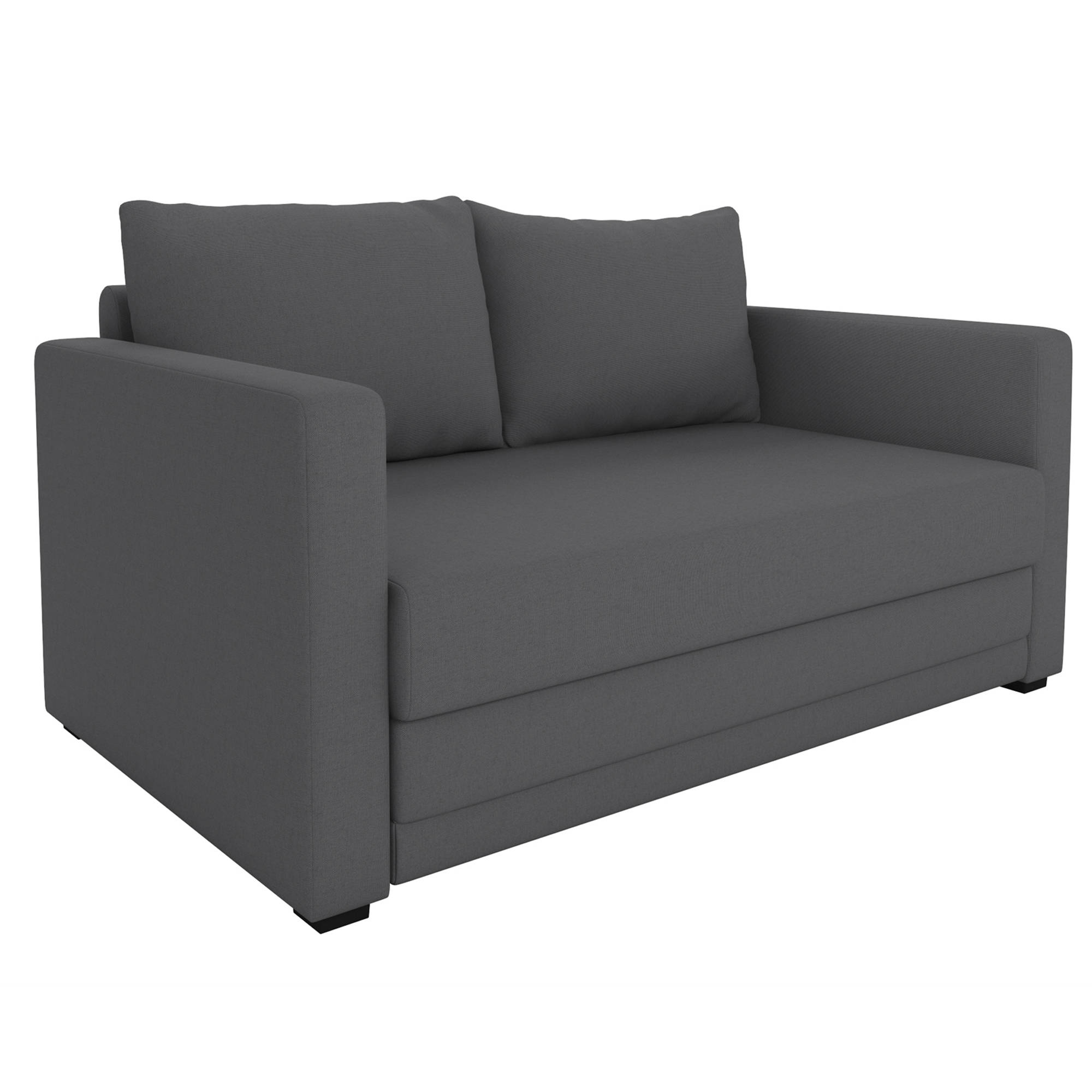 flip sofa cheapest online india bed mainstays sleeper chair